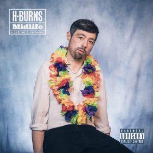H-Burns_Midlife_v31